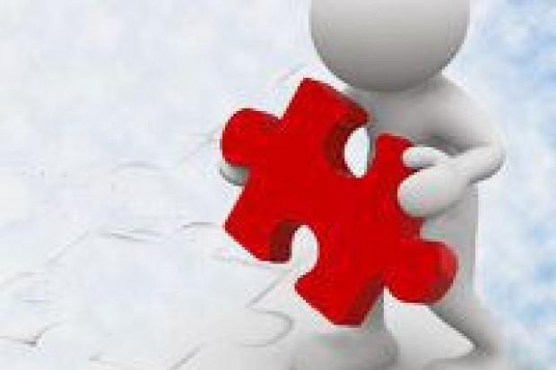 Szpikolada: niemal 500 potencjalnych dawców zarejestrowanych