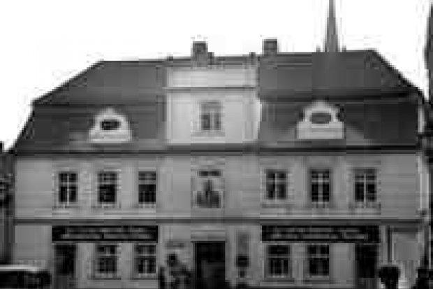 Tajemnice Muzeum Kutuzowa