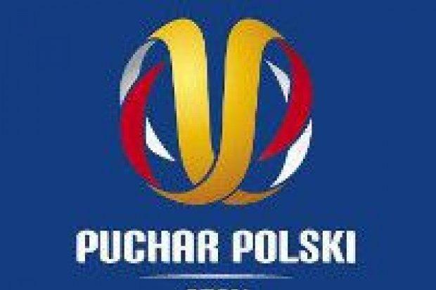 Olimpia Kowary – BKS 2:1 w finale okręgowego pucharu