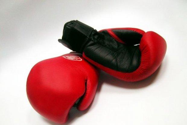 Darmowe treningi bokserskie dla dzieci