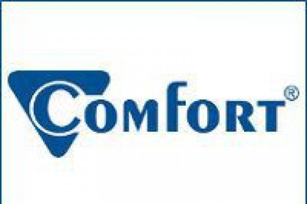 COMFORT S.A. szuka pracowników