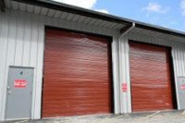 Automaty do starszych modeli bram garażowych już dostępne