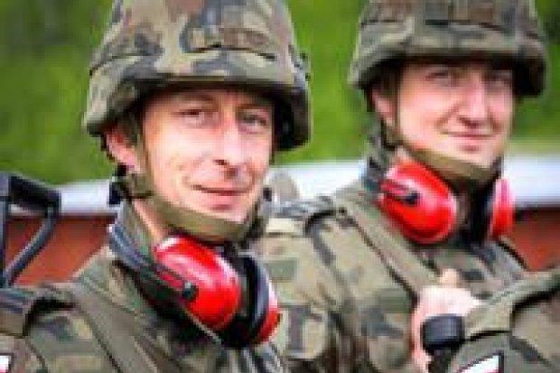 10BKPanc: szkolenie rezerwistów