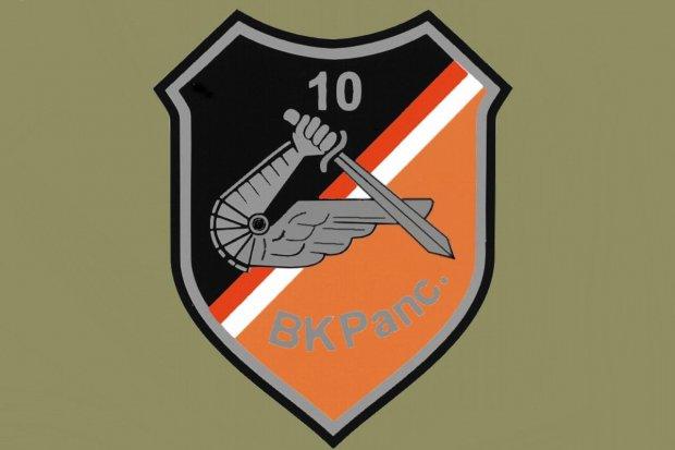 Najlepszy pluton czołgów w Wojsku Polskim