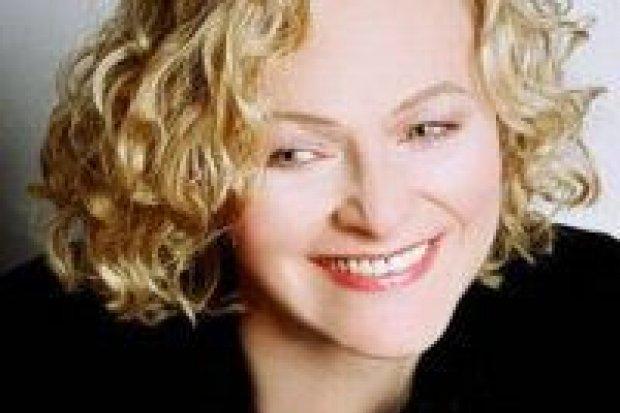 Wyjątkowy recital Edyty Geppert
