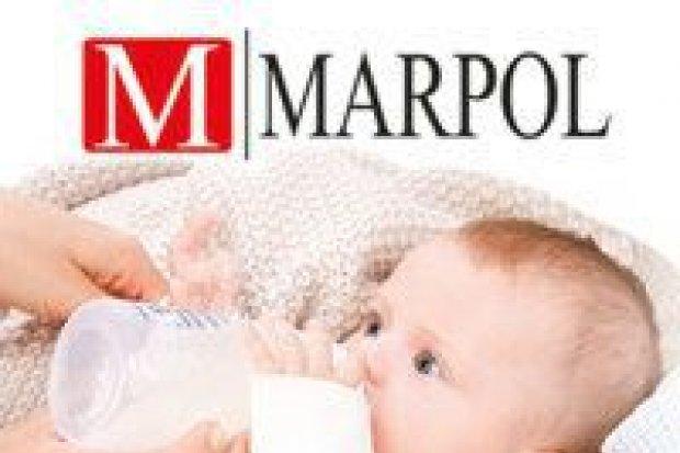 Teraz w sklepie Marpol tydzień z marką Canpol