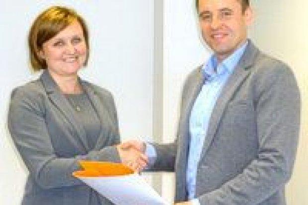 Kolejne firmy inwestują w strefie w Bolesławcu