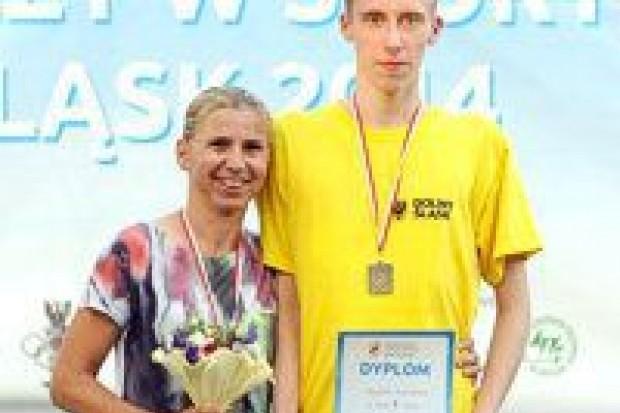 Bolesłavianie ponownie z trzema medalami mistrzostw Polski