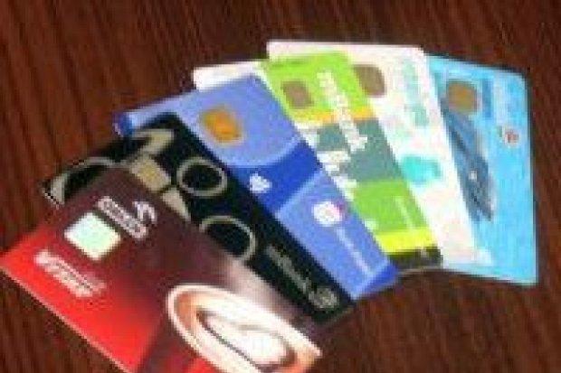 Coraz mniej różnic między Visa a Maestro