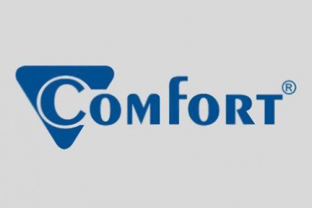 Comfort SA zatrudni elekromontera