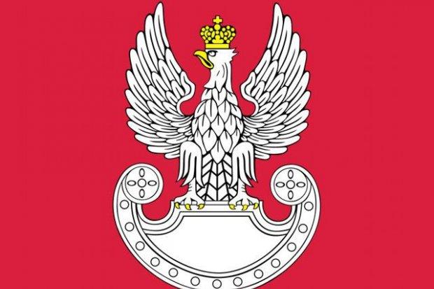 Święto Wojska Polskiego w Bogatyni