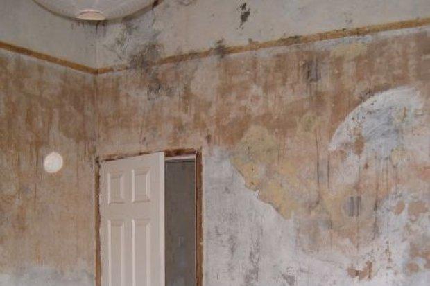 W Rudnej będą remontować mieszkania
