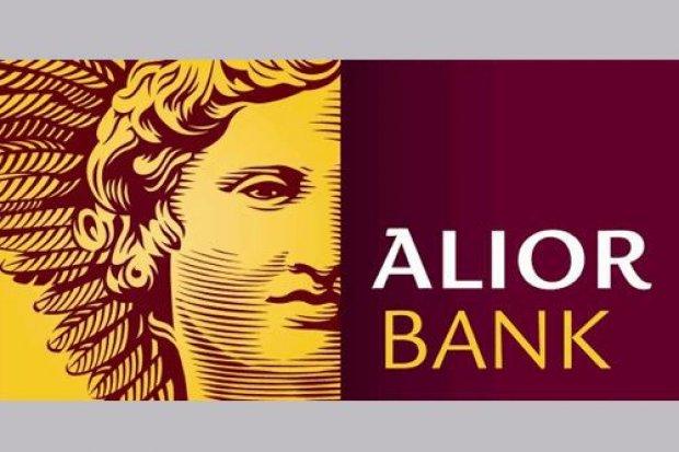 Pożyczka dla każdego w Alior Banku