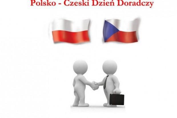 Polsko-Czeski Dzień Doradczy