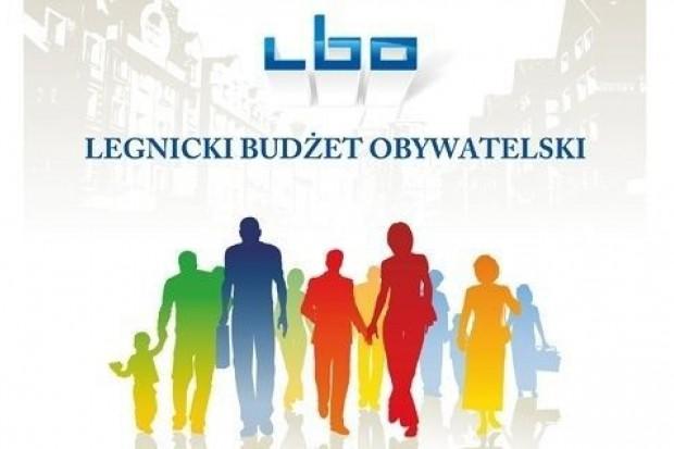 Rusza trzecia edycja LBO. Prezydent zaprasza do udziału
