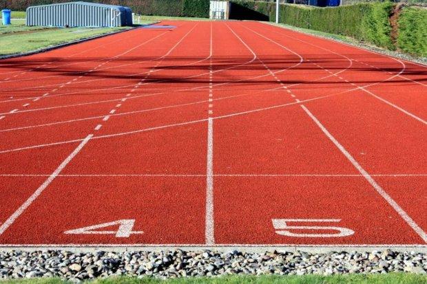 Podsumowanie wyników zgorzeleckich szkół w rywalizacji sportowej