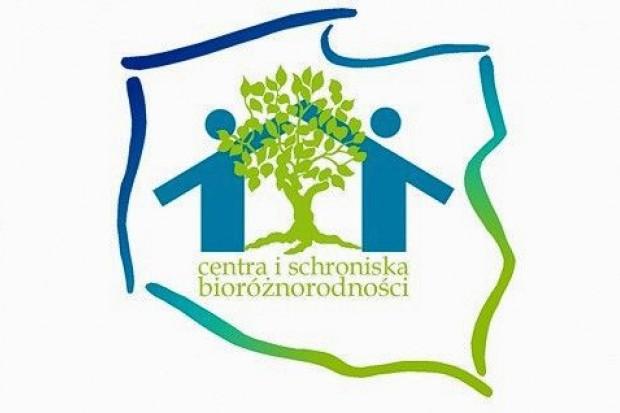 Atrakcyjny projekt z udziałem SSM w Legnicy