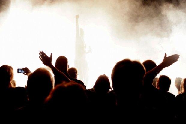 Nowy tydzień w MDK Zgorzelec (13.10 - 20.10)