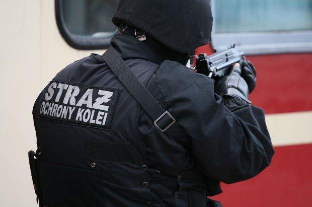 23-latek ukradł 12-m kabel teletechniczny, grozi mu do 8 lat więzienia