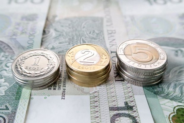 Rzekomy funkcjonariusz CBŚ oszukał kobietę na 15 tys. zł!