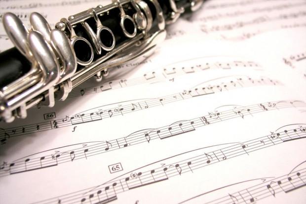 Gratka dla fanów muzyki klasycznej