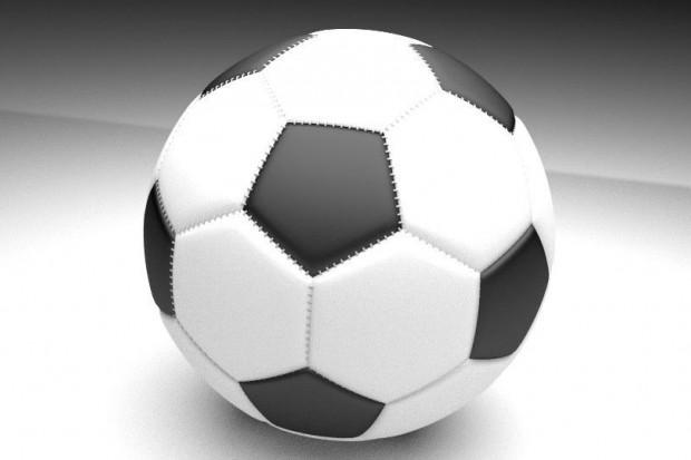 Piłkarska Europa w Legnicy
