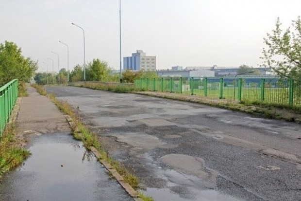 Rusza remont wiaduktu na ul. Nowodworskiej, będą utrudnienia w ruchu