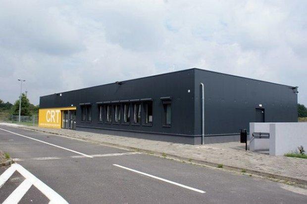 Centrum Rekreacyjno-Turystyczne w Radomierzycach otwarte