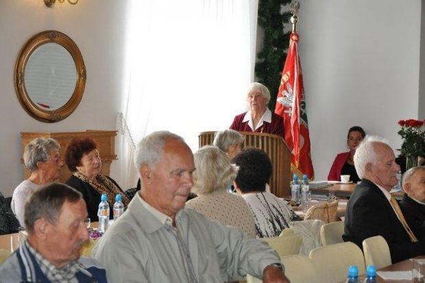 Światowy Dzień Sybiraka w Bogatyni