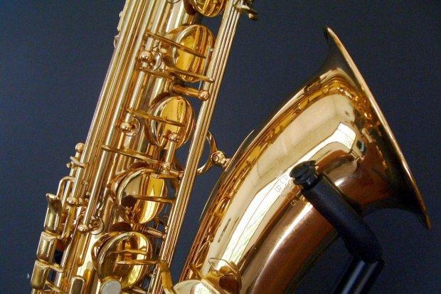 Szkoła Muzyczna zaprasza na Koncert Karnawałowy