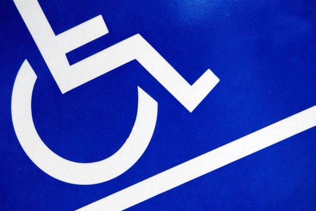 SOSW z nowym mikrobusem dla niepełnosprawnych