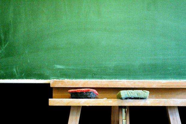 Zmniejsza się liczba uczniów w jeleniogórskich szkołach, władze starają się, by nie było redukcji etatów