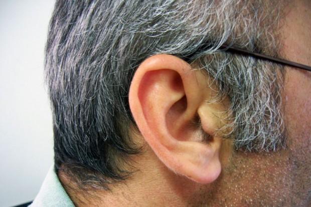 W Legnicy Międzynarodowy Tydzień Głuchych