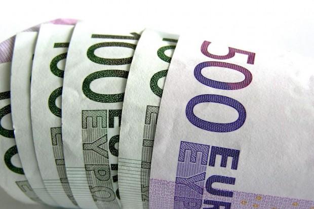 Bezpłatne konsultacje o pozyskiwaniu środków z UE