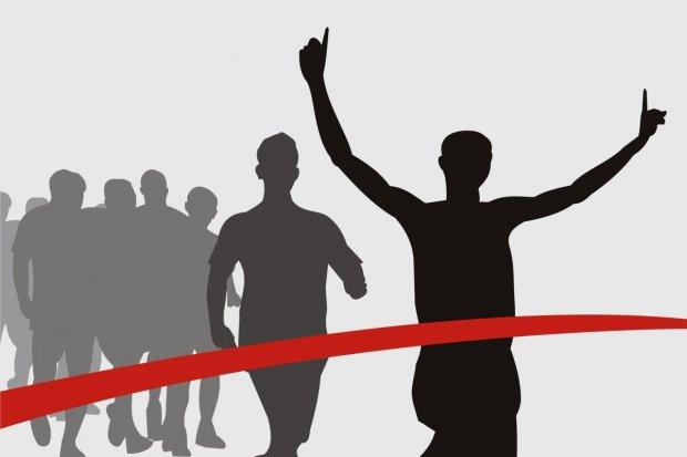 Regionalne Centrum Sportowe: Ruszyły zapisy na 30 Bieg Barbórkowy