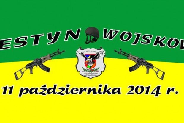 Festyn Wojskowy w Szklarskiej Porębie