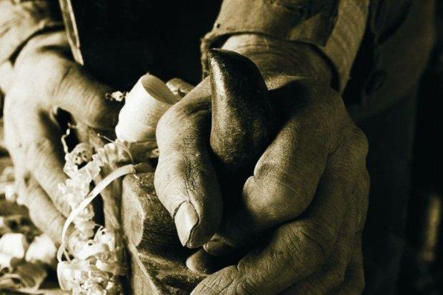 Dawne rzemiosła – seminarium i wystawa w Muzeum Ceramiki