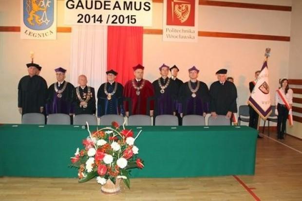 Gaudeamus na politechnice