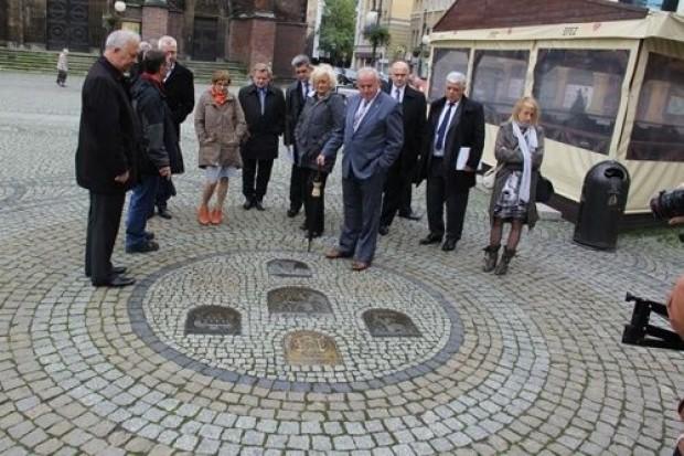 Zarząd Związku Miast Polskich obradował w Legnicy. Już po raz drugi