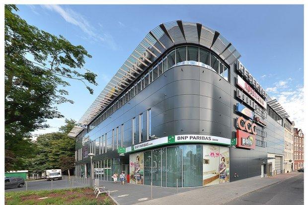 Galeria Bolesławiec City Center otwarta bez zmian!