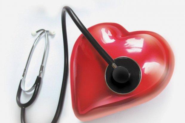 550 osób poznało wiek swojego serca