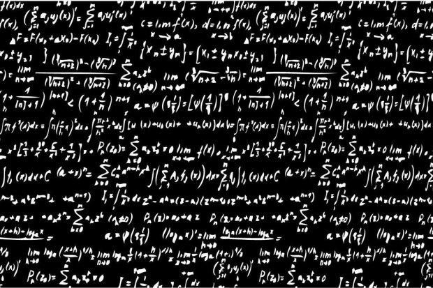Egzamin ósmoklasisty. Dane z części matematycznej