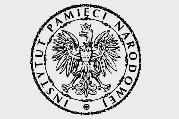 """IPN: 15 edycja Nagrody """"Kustosz Pamięci Narodowej"""". Zgłoszenia do 10 marca"""