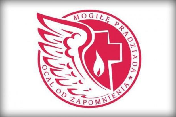 Kwesta na rzecz ratowania polskich nekropolii
