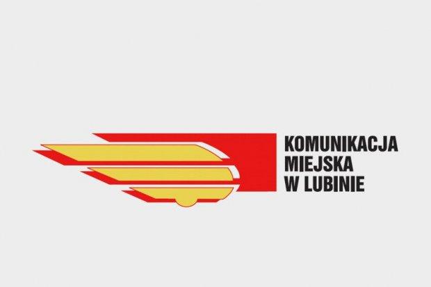 Komunikacja miejska: zmiana kursowania autobusów
