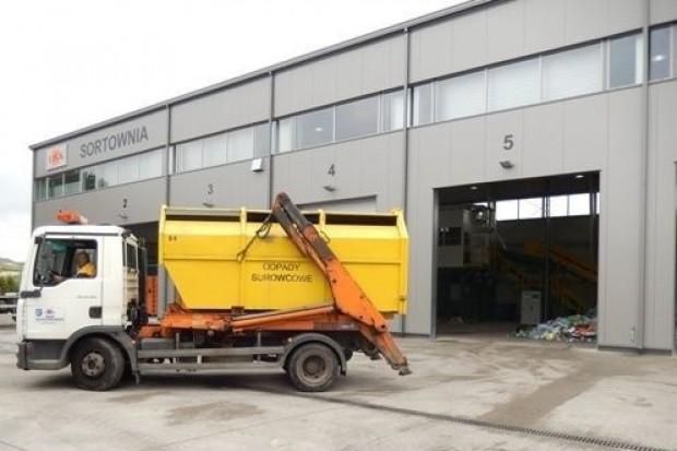 Jak zagospodarowujemy odpady komunalne? Zapraszamy na wycieczkę na legnickie składowisko