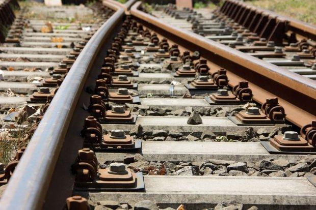 Trwają konsultacje społeczne ws. rozkładu jazdy pociągów