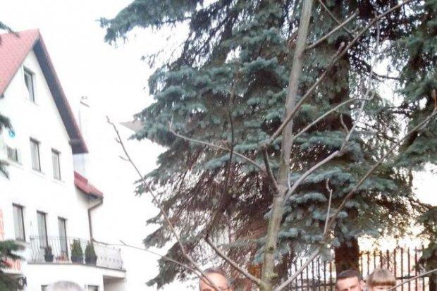 Zielone przedszkola w Bolesławcu