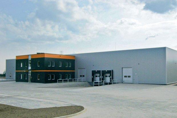 Będzie kilkaset miejsc pracy – niemiecka inwestycja w Bolesławcu