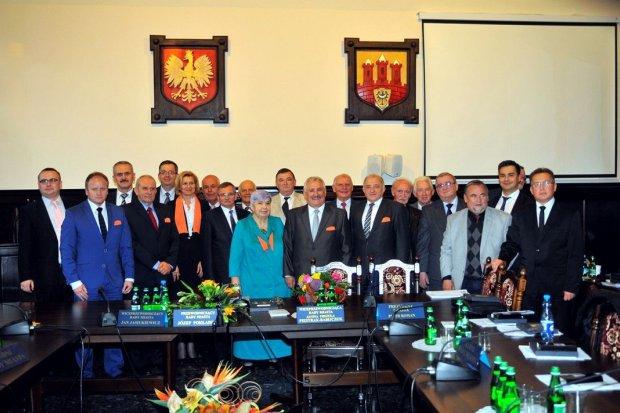 Za nami ostatnia sesja Rady Miasta Bolesławiec szóstej kadencji